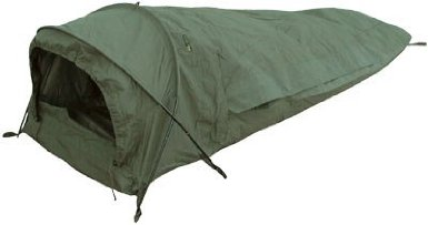 The X-Tour Protector Bivy Tent is one of the best bivy tents or sacks out there even though it is not cheap. But if you want a bivy tent that sets up ...  sc 1 st  RangerMade & Eberlestock Shooteru0027s Nest 1-Man Tent - RangerMade