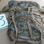 ilbe-usmc-gen2-backpack_back_below