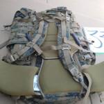 ilbe-usmc-gen2-backpack_front_below