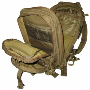 Condor-Compact-Assault-Pack-11