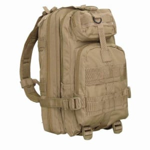 Condor-Compact-Assault-Tactical-Pack