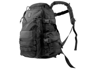 Jtech Gear Jar Head Assault Backpack