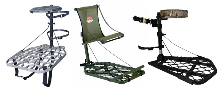 Best Hang-on Treestand