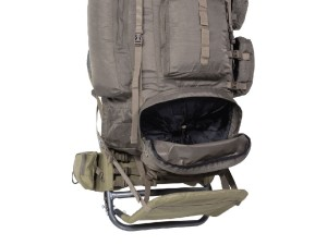 Alps outdoorz commander Bottom Pouch