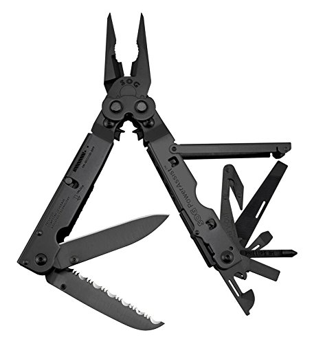 The 26 Best Multi Tools For Various Uses Of 2018 Rangermade