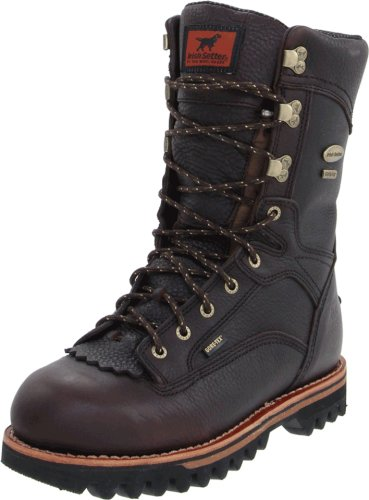 The Top 21 Hunting Boots Of 2018 Rangermade