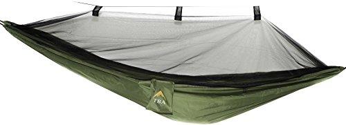 eclypse ii backpacking hammock the best hammock tent to get in 2018   rangermade  rh   rangermade