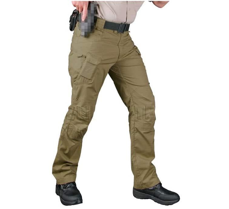helikon tactical pants