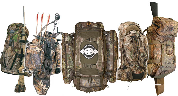 compare and contrast bow hunting versus gun hunting For budget-conscious new hunters, there isn't a big difference in cost of  purchasing a new, mid-range gun or bow if you're short on funds, basic.