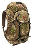 Badlands Sacrifice Backpack (Realtree AP Xtra, 28 x 13 x 12-Inch)