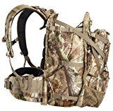 Buck Commander Black Gorge Pack