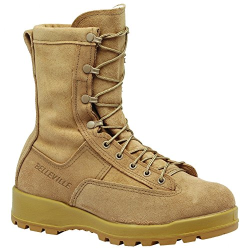 The Best Military Winter Boots Rangermade