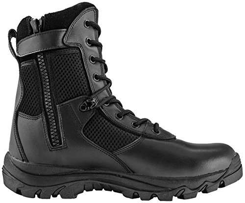 The Top 16 Tactical Combat Boot Reviews In 2018 Rangermade