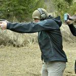 Shot Timer Reviews