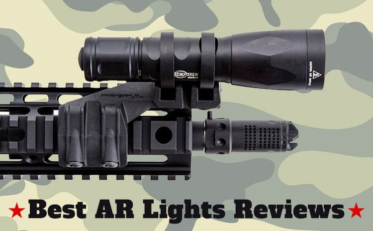 Best AR Lights Reviews