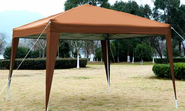 Pop Up Canopy Tent Reviews