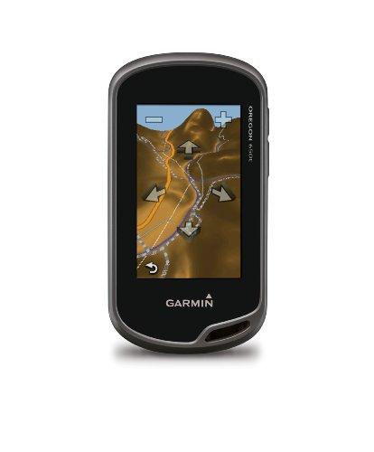 Best hunting GPS in 2018 RangerMade