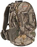 ALPS OutdoorZ Pursuit Bow Hunting Back Pack