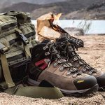 What You Need for Your Survival in the Outdoors