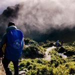 10 Essentials Of Hiking