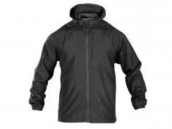 5.11 Men's Packable Jacket