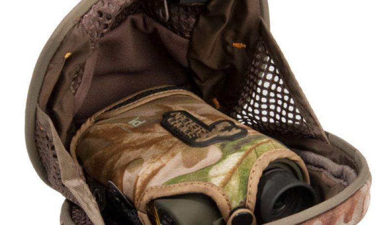 Badlands Mag Rangefinder Case Review