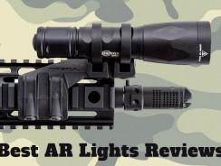 Best AR Light