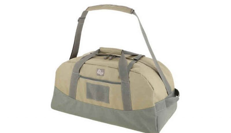 Maxpedition Imperial Load-Out Duffel Bag