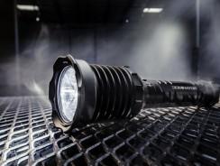 Best Surefire Flashlight