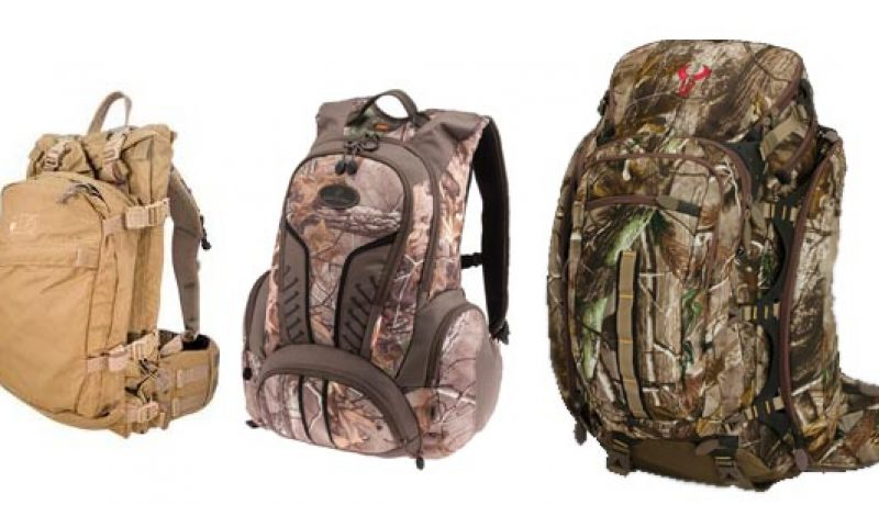 Deer hunting checklist – What to pack for deer hunting