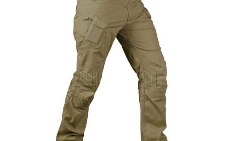 Helikon Tex UTP ® (Urban Tactical Pants) Pants Review