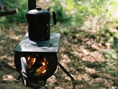 What Camping Stove Should I buy?