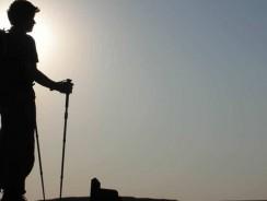 Should You Hike Alone? 10 Hiking Tips to Keep You Safe