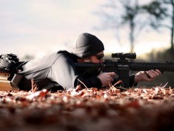 Tactical Gear 101